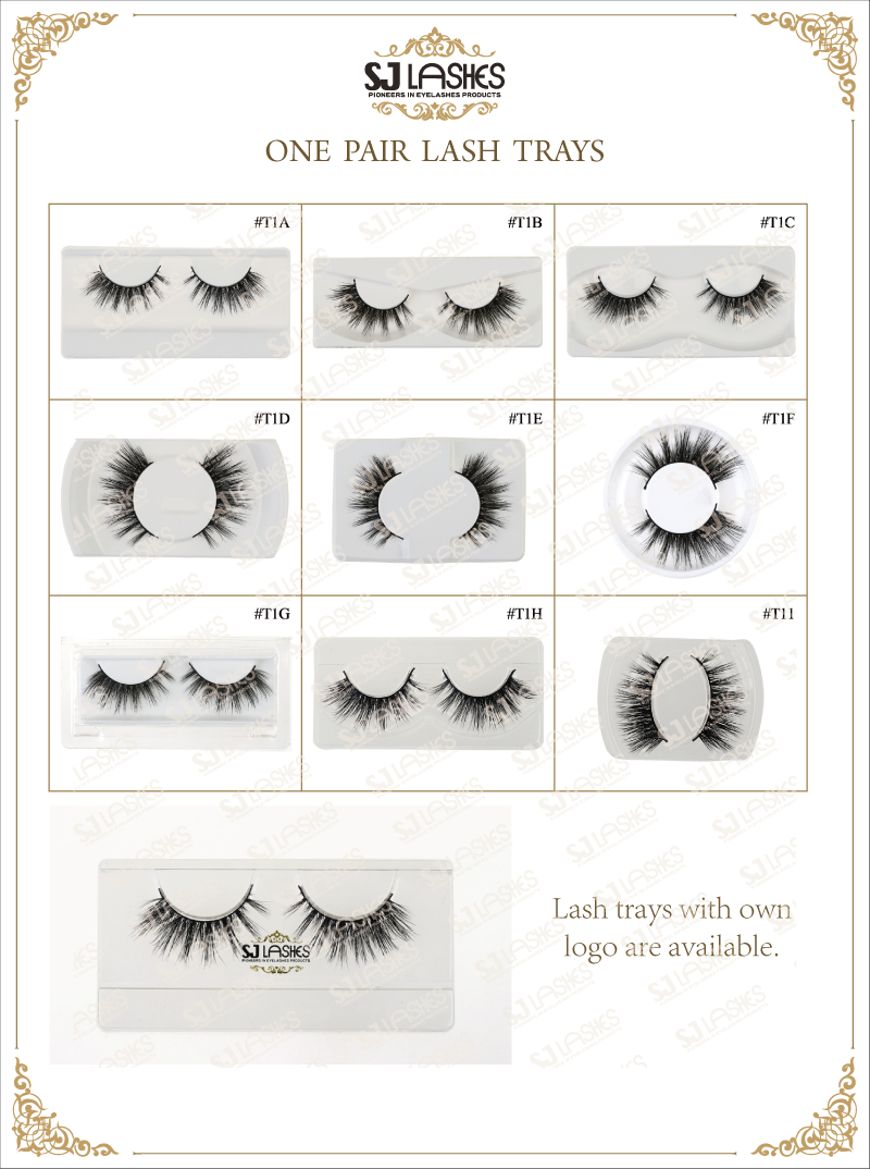3d mink false eyelashes custom oem own logo package human hair 3d mink false eyelashes custom oem own logo package human hair lash extension pmusecretfo Image collections