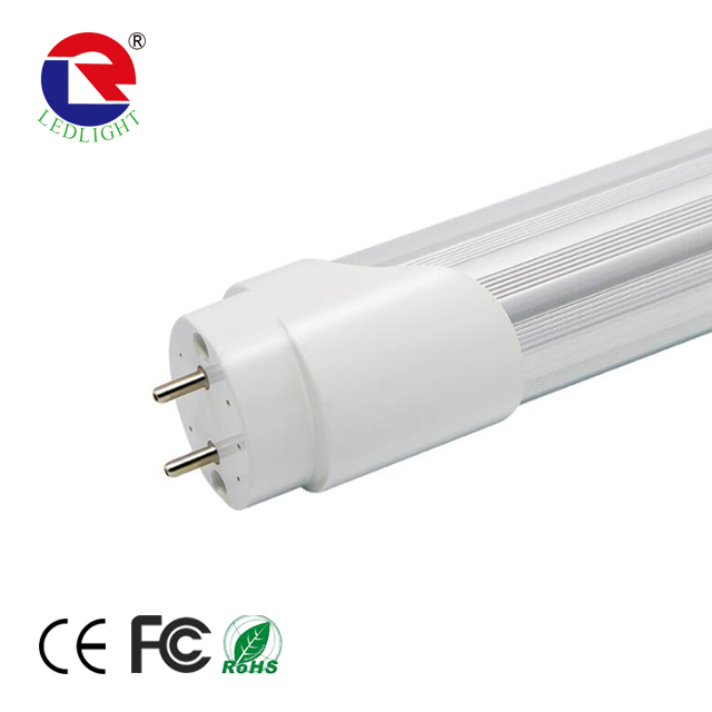 Alta calidad 14 w 1200mm 120 cm 4 ft led t5 tubo de luz tubo led t5 18 vatios 5ft 1500mm 150 cm