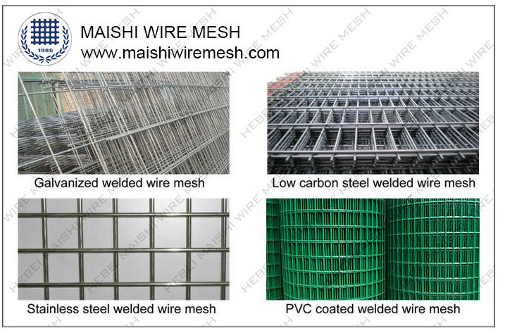 6x6 Concrete Reinforcing Welded Wire Mesh Buy Welded