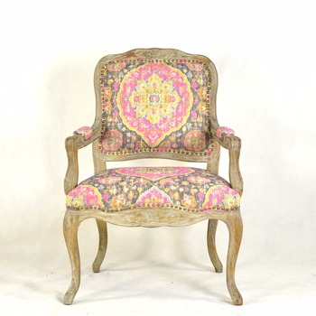 Fancy Living Room Chair Antique Curved Wood Chair - Buy Wood Dining  Chairs,Wood Relaxing Chair,Antique Hand Carved Wood Chairs Product on  Alibaba.com