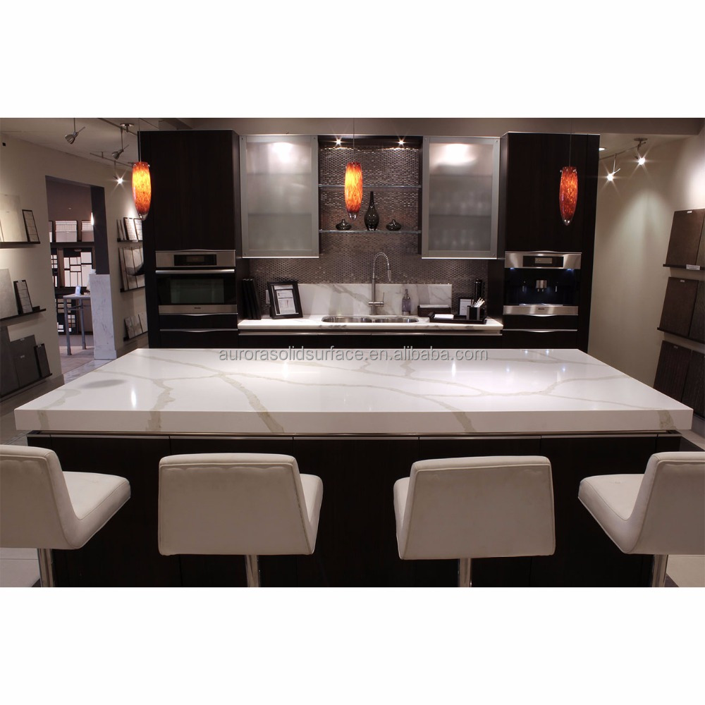 quartz top dining table. Quartz Solid Surface Table Top, Top Suppliers And Manufacturers At Alibaba.com Dining