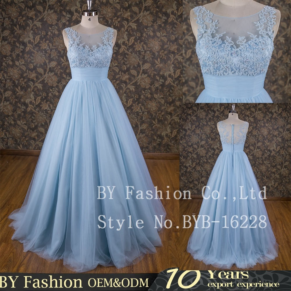 Western Wedding Dress Patterns Wholesale, Wedding Dress Suppliers ...