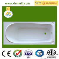 2016 lowes walk in bathtub price with shower tub from Anhui