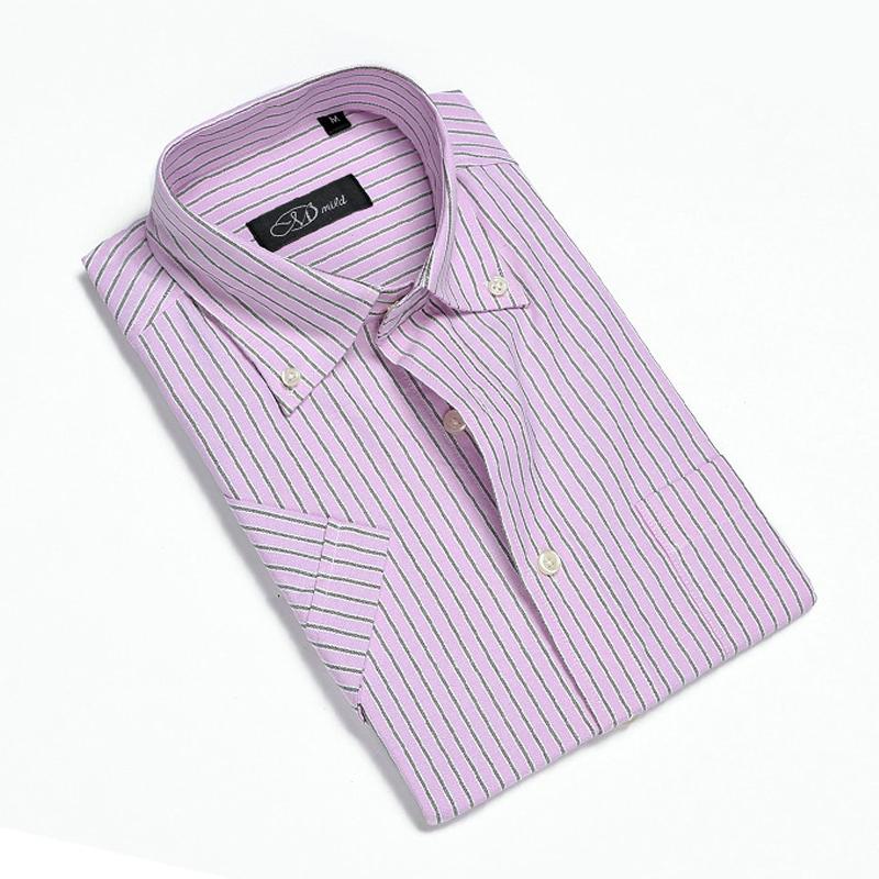 vintage-silk-brand-shirts-nepail-hot-sexy-fuck-girl