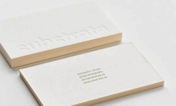 Business card printing wholesale card printing suppliers alibaba reheart Image collections