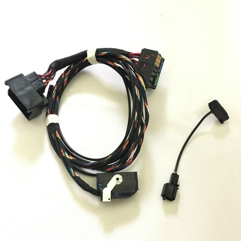 HTB1eQ.ZQFXXXXa5XpXXq6xXFXXXa 9w2 9w7 bluetooth plug&play wiring harness for vw golf mk6 passat 9w7 wiring harness at crackthecode.co