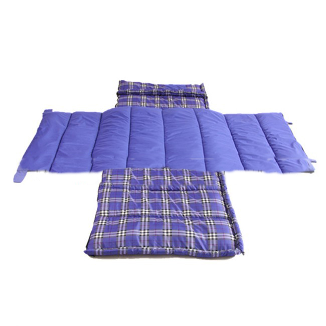 Adult Padded Sleeping bag