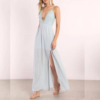 Fotos De Los últimos Vestidos De Diseños Sexy Lace Maxi Vestido Desgaste Del Partido Vestidos Largos Buy Imágenes De Los últimos Diseños De
