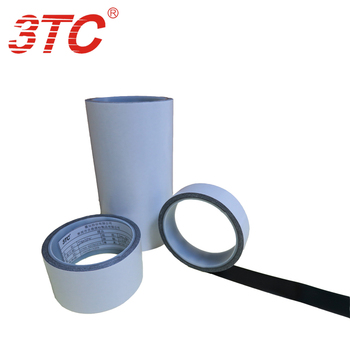 3tc water activated adhesion double sided foam tape great rate of resilience adhesive tape