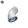 /product-detail/90-degree-elbow-bend-chimney-flues-for-gas-boilers-60650161328.html