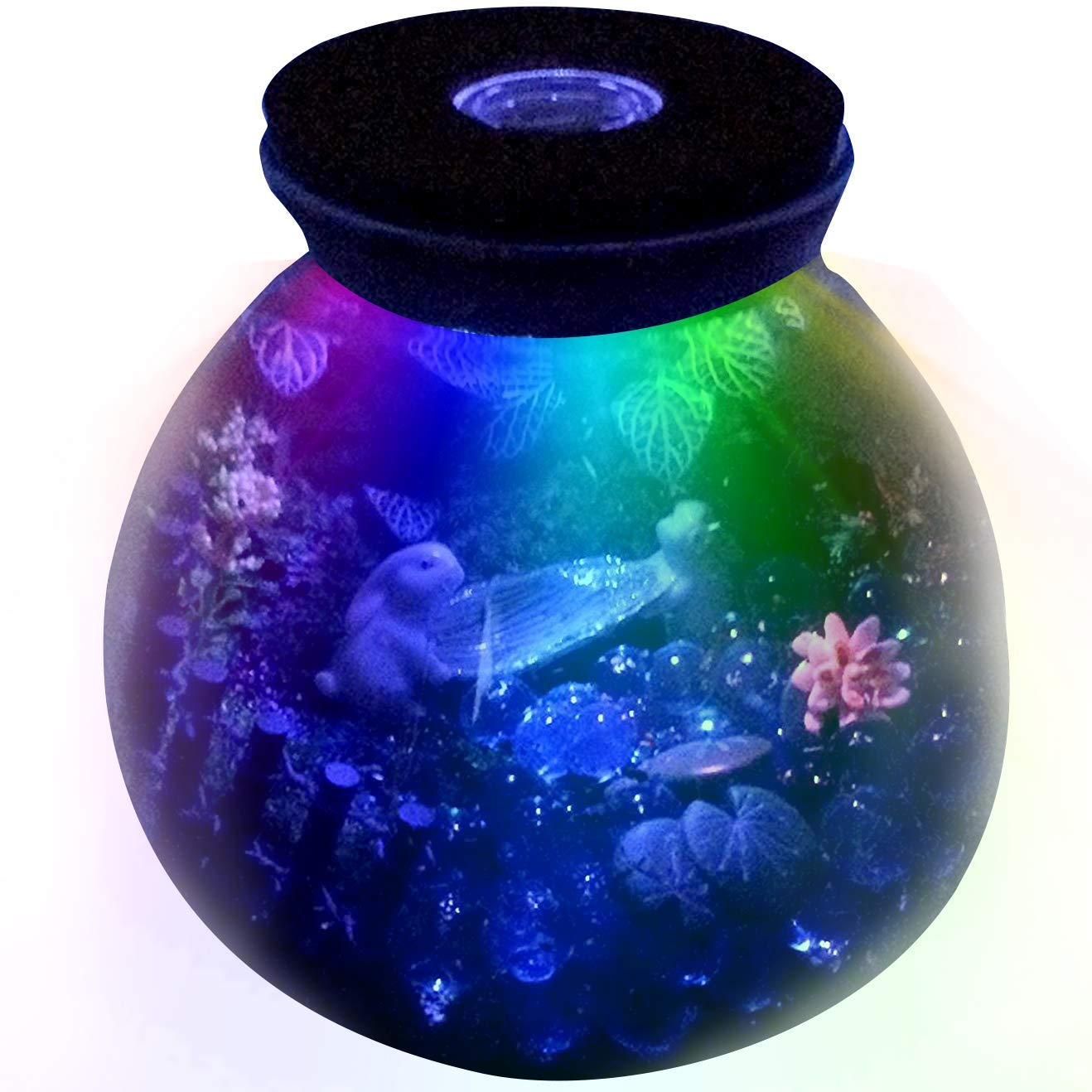 Cheap Led Terrarium Light Find Led Terrarium Light Deals On Line At