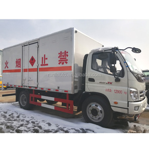 Tanker Lorry Wholesale, Tanker Suppliers - Alibaba