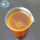 Cheap price Indonesia malaysia crude palm oil for sale