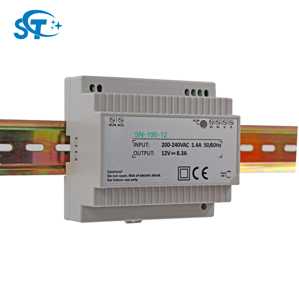 Ac Dc Smps Wholesale Suppliers Alibaba 24v05a Regulated Power Supply Circuit Powersupplycircuit