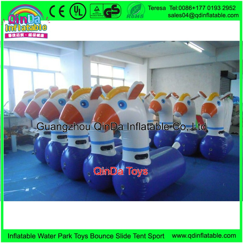 New Design Water Slide Wholesale Used Swimming Pool Slide With Second Hand Gym Equipment Buy