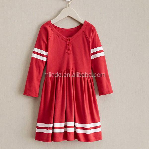 cheap bulk buy boutique children baseball tee soccer jersey beautiful model  dresses ab9c5784a6