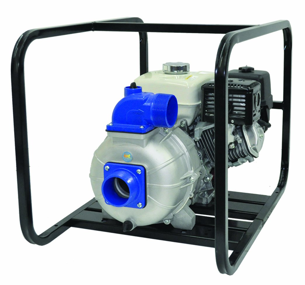 Cheap Briggs Vanguard Engine, find Briggs Vanguard Engine deals on
