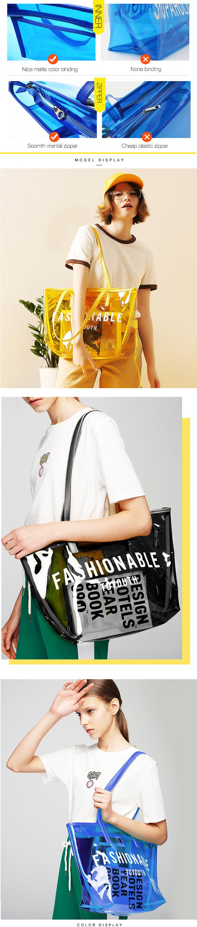 clear-tote-bags1_02