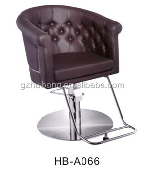 Professional Salon Barber Chairs Styling Chairs On Sale Hb-a066 ...