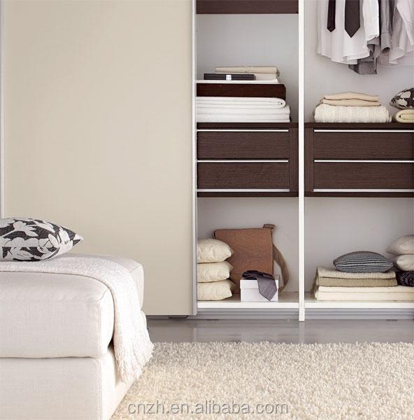 Fancy Bedroom Wardrobe Plywood Wall Almirah Designs: Buy Bedroom Wardrobe Designs,Laminate Wardrobe