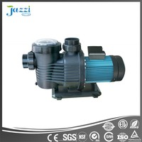 JJJAZZI Hot Sale Best Quality A-series Water Pump 030704-030712
