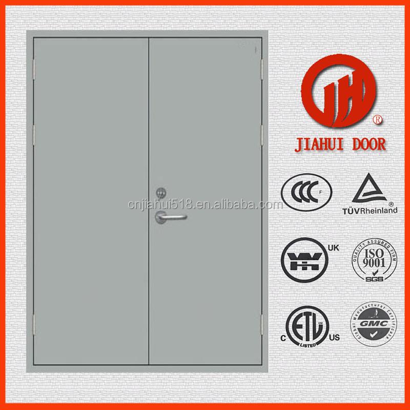 3PCS Exit Panic Bar Push Door Device Emergency Push bar Commercial Grade MY