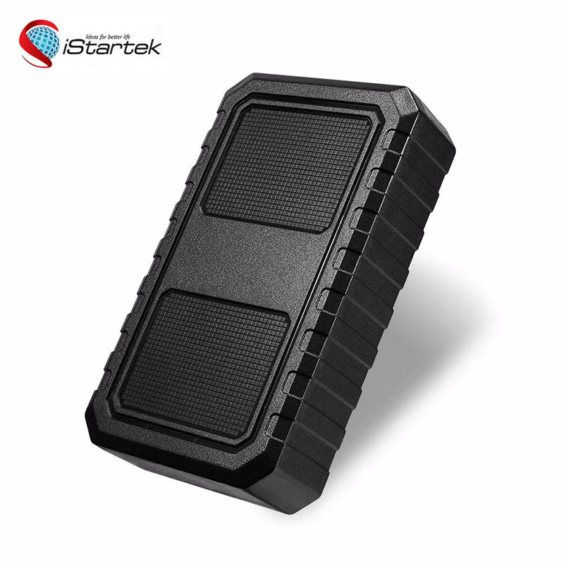 Waterproof Long Standby Time wallet Igt06 accurate small gps tracking chips for sale