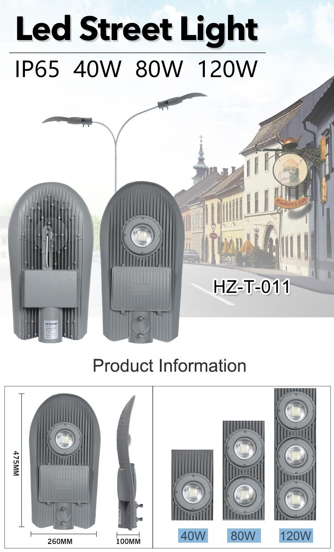 HZ-T-011_01.jpg