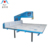 Vertical/Horizontal  EPE Foam Sheet Board Cutting Machine
