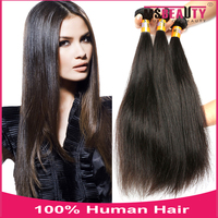 Henan Factory price utip hair extension brazilian/indian/european remy hair extensions