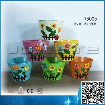 Led Pot Bunga Tapper Pot Bunga Pot Bunga Keramik Lukisan Desain Buy Led Pot Bunga Tapper Pot Bunga Pot Bunga Keramik Lukisan Desain Product On Alibaba Com