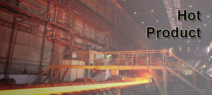 A240 a203gr.a steel 2020