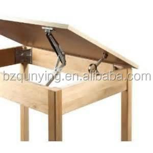 Exceptionnel Hardware Accessories Adjustable Drafting Table Hinge   Buy Adjustable  Drafting Table Hinge,Hardware Accessories Table Hinge,Hardware Accessories  Adjustable ...