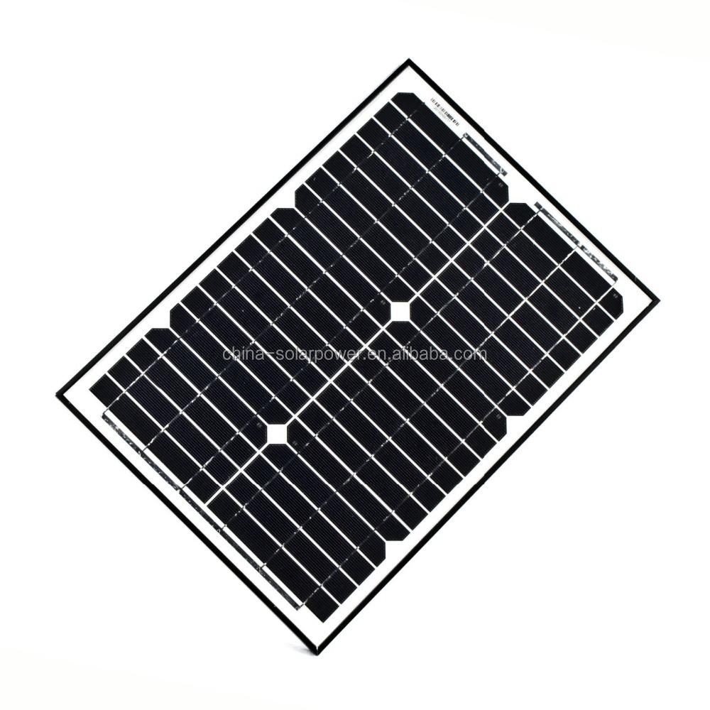 Customized Small Size Solar Panel 3w 5w 10w 20w 30w Buy