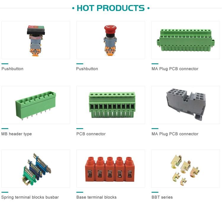 Utl China Suppliers Bulk Items Hose Crimping Cable Press Machine ...