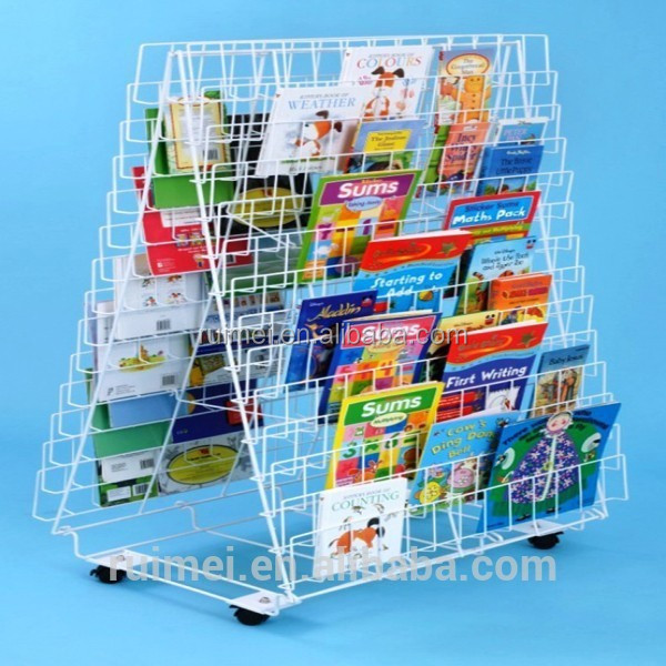 Buy Cheap China cd rack for furniture Products, Find China cd rack ...
