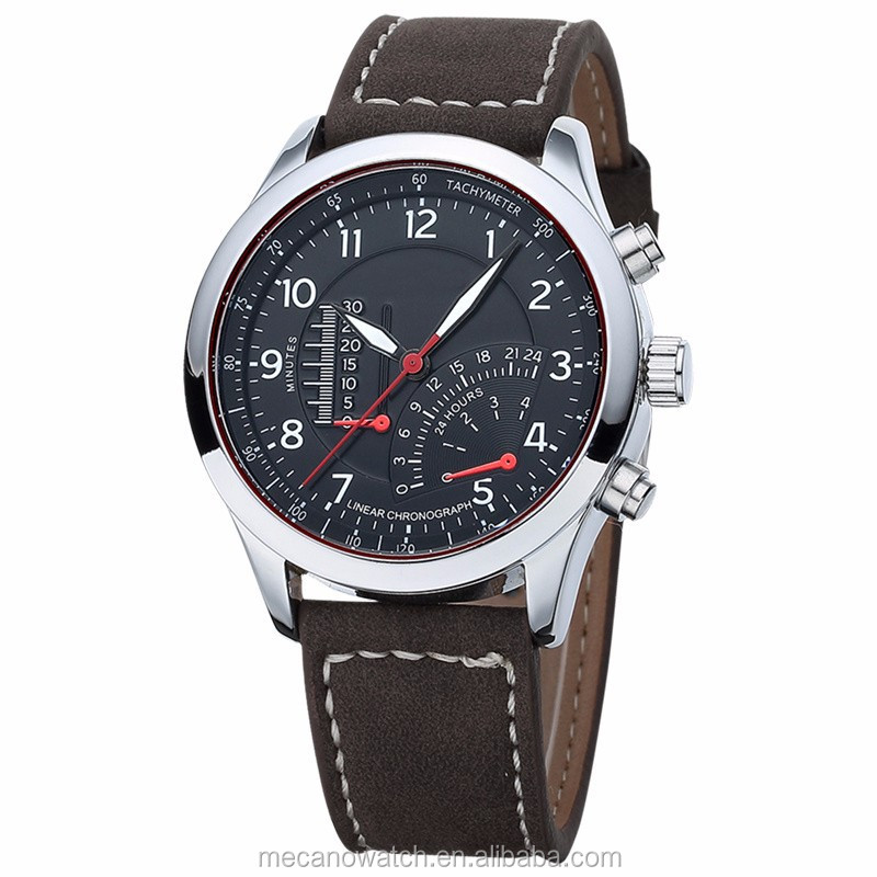 Free sample marines watch with custom logo in army design watch