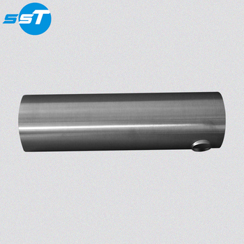 SUS304/316L small high pressure stainless steel tanks,small water tank float valve,30l food grade small steel water tank