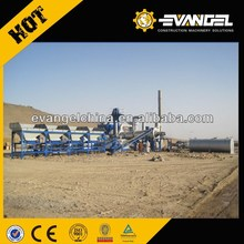 Mobile Asphalt Batching Plant Asphalt Plant Price Asphalt Hot Mix Plant DHB60