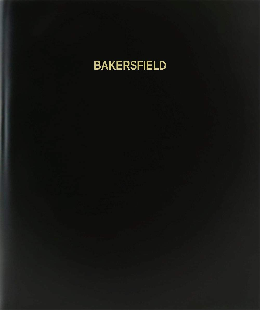 Cheap Craigslist Bakersfield Motorcycles Find Craigslist