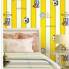 Professional wallpaper wholesale kids room wall paper with beautiful designs