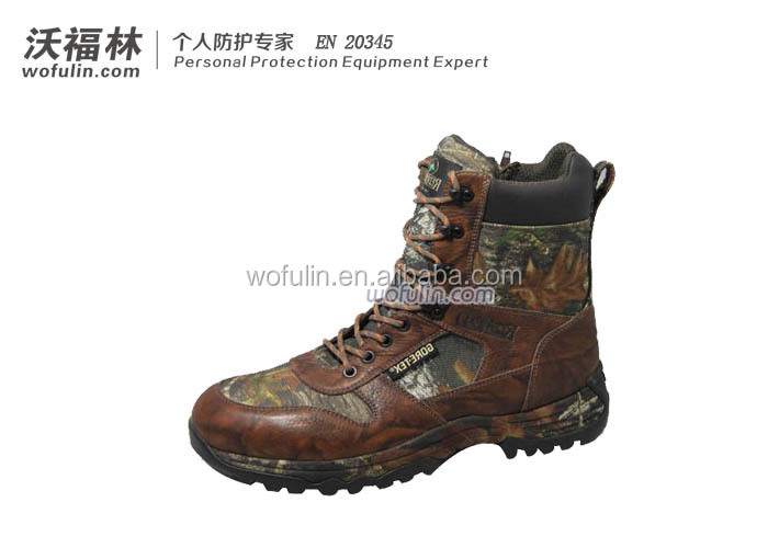 boots outdoor high military safety camouflage training tactical cut shoes sturdy exercising police ZwZXrPq