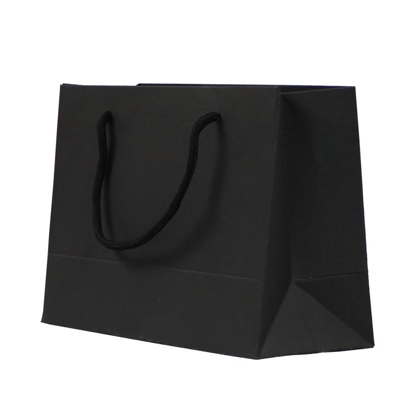 Get Quotations Custom Printing Paper Gift Bag Ping Bags