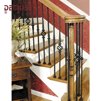 decorative wrought iron indoor stair railings for sale.htm fancy    decorative       interior       wrought       iron       stair       railings     fancy    decorative       interior       wrought       iron       stair       railings