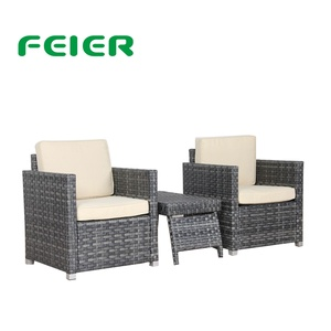 Rooms To Go Outdoor Furniture Supplieranufacturers At Alibaba