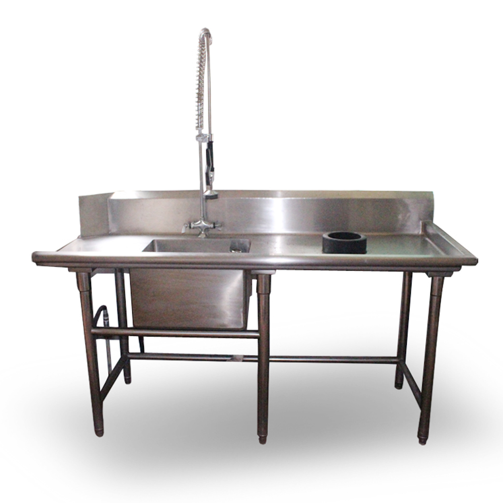 Kitchen Sink Furniture Sink Sink Suppliers And Manufacturers At Alibabacom
