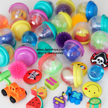 Wholesale Small Bulk Toys Mix In China