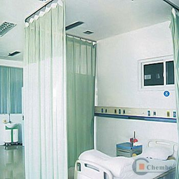 Tracks Hooks For Hospital Cubicle Curtains Wholesale Hidden Clearance