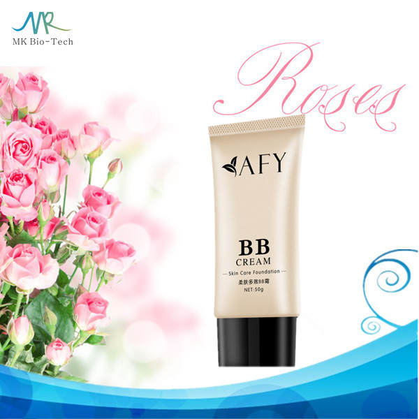 AFY BB cream foundation cream makeup tools beauty skin care <strong>cosmetic</strong>
