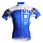 Road bike clothing bicycle cycling jersey custom manufacturer China